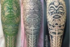 inferno-tattoo-barcelona-joel-federico-bieber-work-in-progress-tattoo