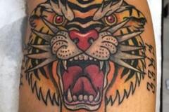 inferno-tattoo-barcelona-marcelo-entattoo-mediano-pierna-tigre-color