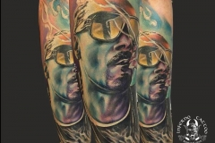 inferno-tattoo-zaragoza-tatto-realismo-color-snoop-dogg