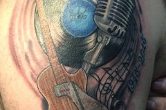 inferno-tattoo-barcelona-tatuaje-pequen9