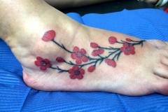 inferno-tattoo-barcelona-tatuaje-pequeno11-1024x768