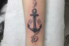 inferno-tattoo-barcelona-tatuaje-pequeno22-768x1024