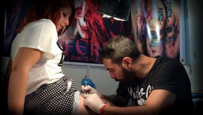 inferno-tattoo-barcelona-barcelona-tattoo-expo-2016-retrato-neotradicional-retrato