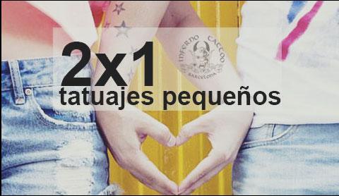 promocion-tatuajes-pequenos