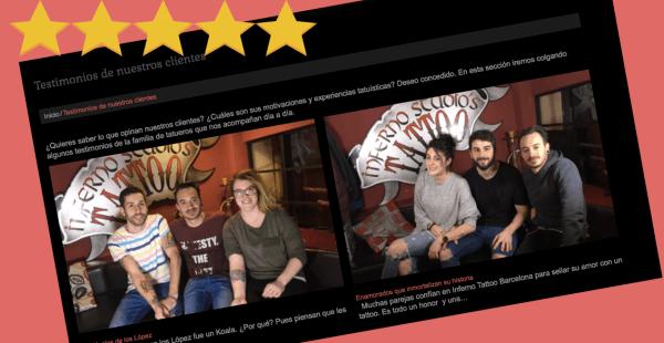 opiniones-clientes-tatuaje-barcelona