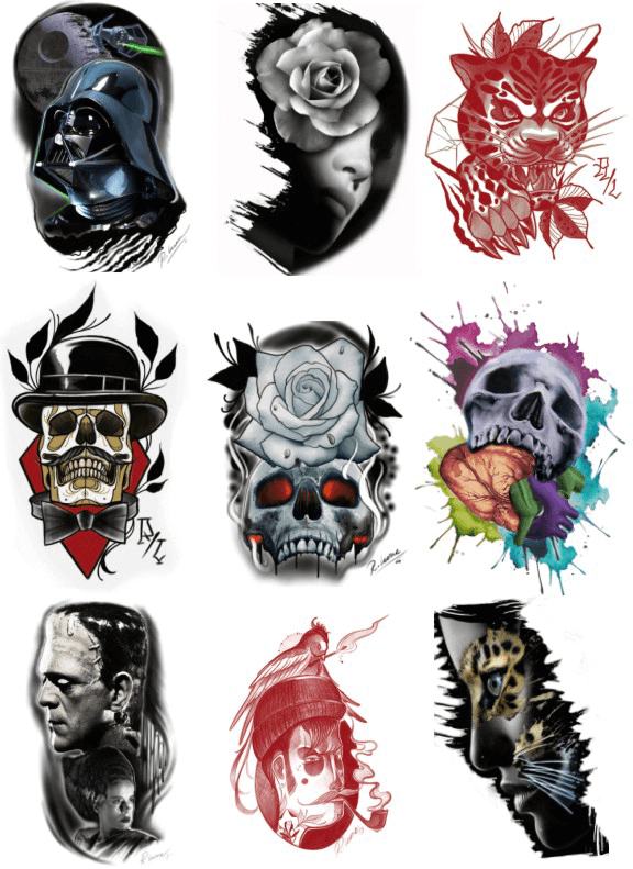 inferno-tattoo-barcelona-promo-tatuajes-febrero