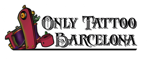 only-tattoo-barcelona-2017