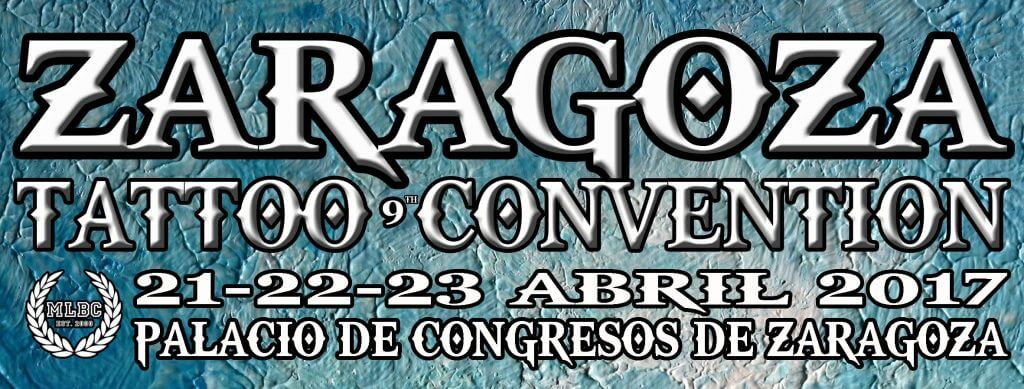 ZARAGOZA-tattoo-convention-2017