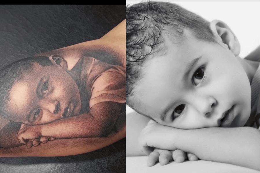 adictos-al-tatuaje-retrato-del-hijo-de-javi