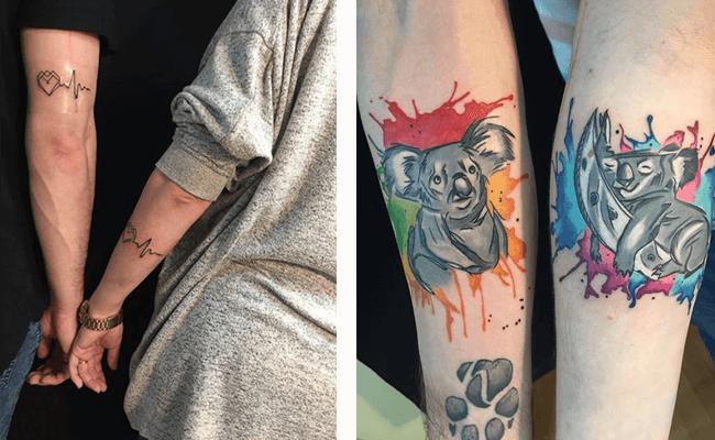 inferno-tattoo-barcelona-promocion-tatuaje-dos-por-1