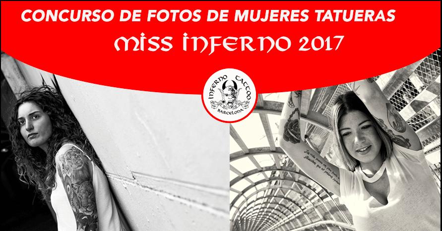 inferno-tattoo-barcelona-concurso-de-fotos-mujeres-tatuadas