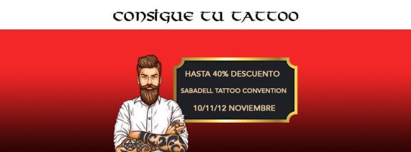 sabadell-tattoo-conventions-2017-inferno-tattoo-barcelona