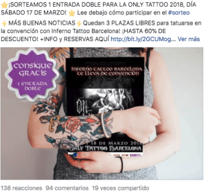 inferno-tattoo-barcelona-sorteo-para-only-tattoo-barcelona