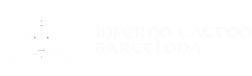 Inferno Tattoo Barcelona Logo