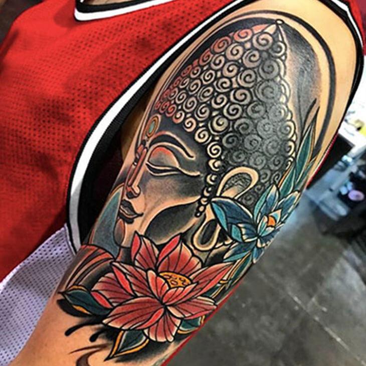 destacado-home-los-mejores-tatuajes-de-barcelona-en-inferno-tattoo