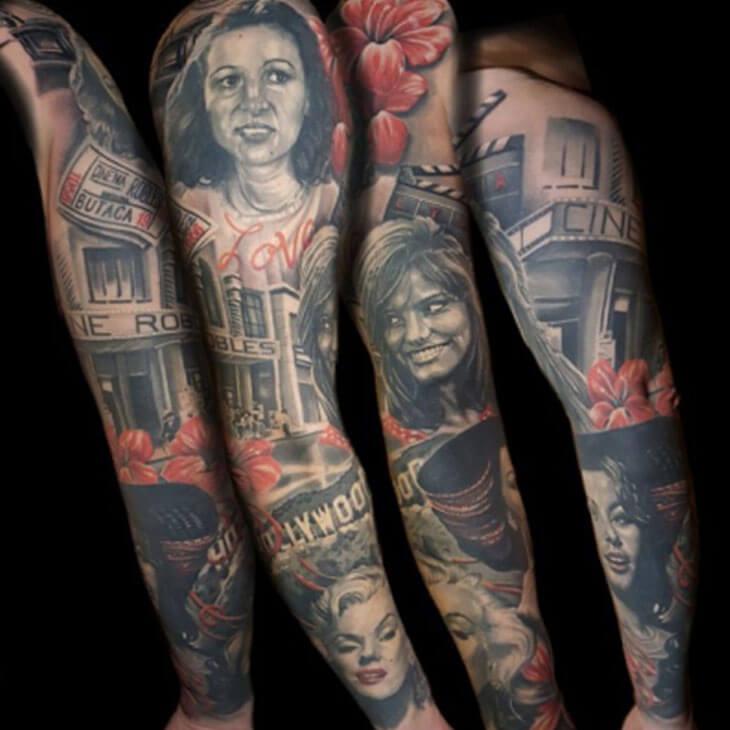 elige-tatuaje-por-tatuador-en-inferno-tattoo-barcelona