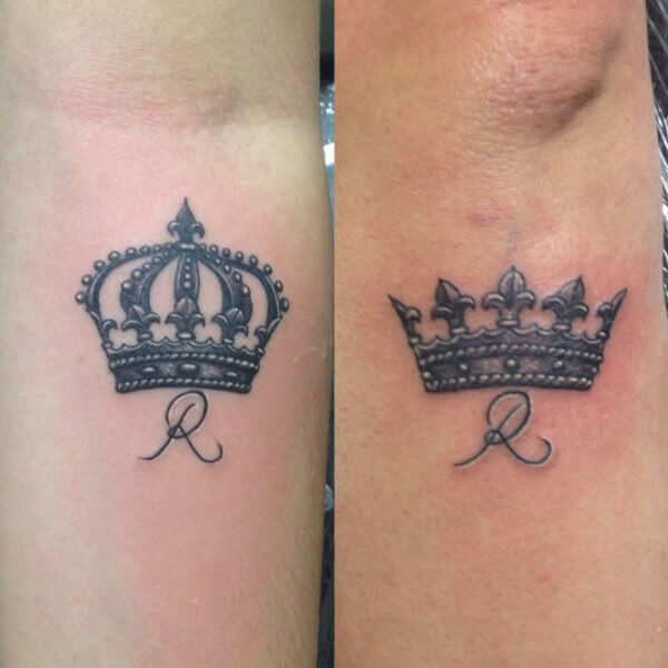inferno-tattoo-barcelona-ilustracion-marcelo-entattoo-pequeño-brazo-corona-rey-reina.jpg