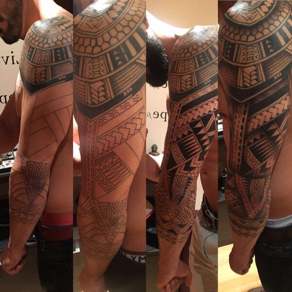 opinion-tatuaje-maori-sesiones