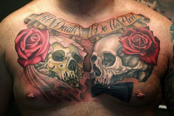 significado-tattoos-calaveras