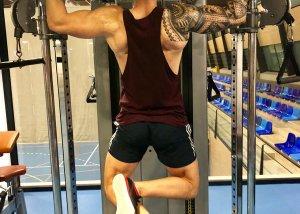 tatuaje-maori-opinion-1