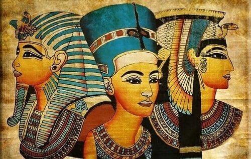 antiguo.egipto-piercing-faraon