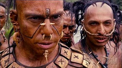piercing-modificaciones-cuerpos-mayas