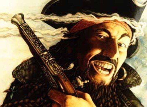 piercing-oro-pirata-barbanegra