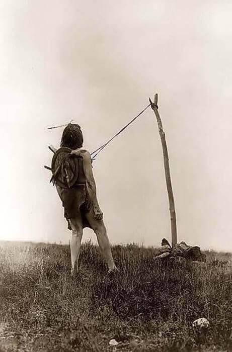 suspensiones-indios-americanos-piercing
