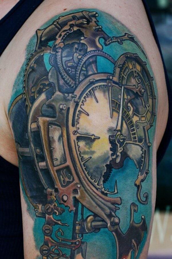mecanismo-reloj-azul-estructura