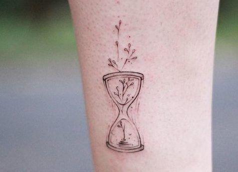 tatuaje-de-arena-mujer