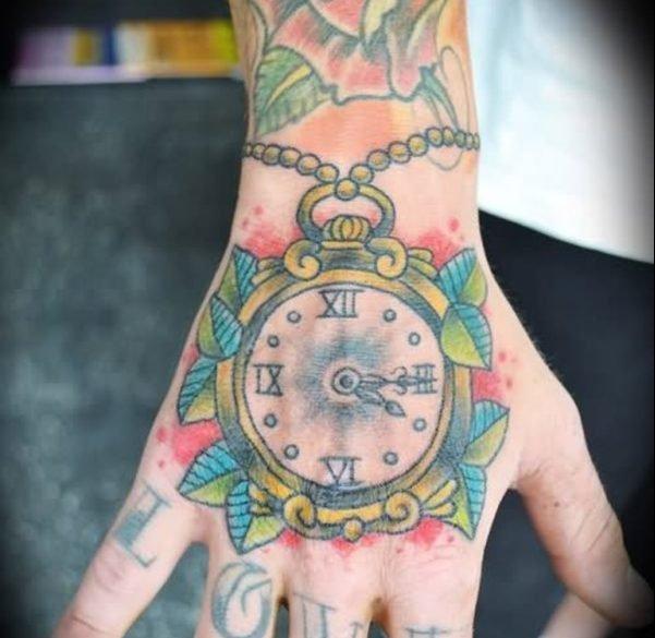 tatuaje-estilo-neotradi