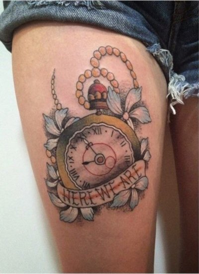 tatuajes-de-relojes-neotradi