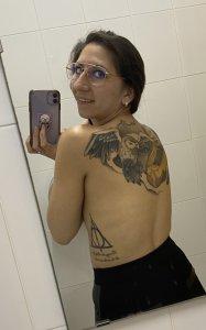 concurso-miss-inferno-tattoo-barcelona-6