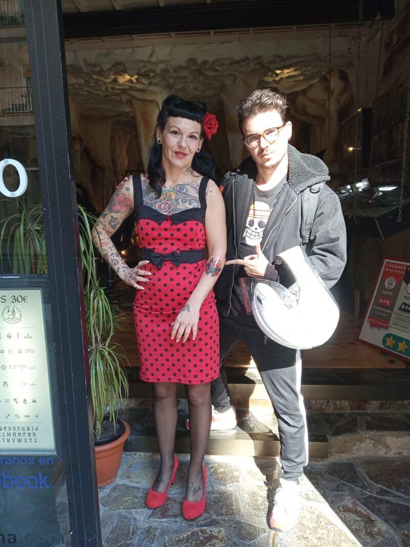 ganadora-concurso-miss-inferno-tattoo-barcelona