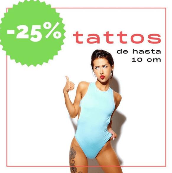 2020-promocion-verano-tatuaje-barato-descuento