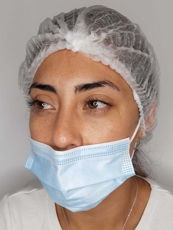 antes-micropigmentacion-cejas-1-barcelona-hospitalet
