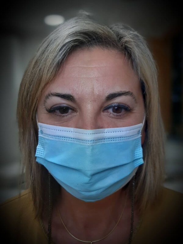 antes-micropigmentacion-cejas-2-barcelona-hospitalet