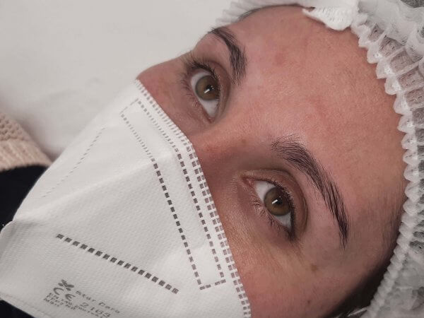 antes-micropigmentacion-cejas-3-barcelona-hospitalet