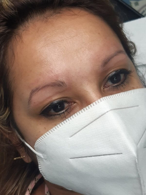 antes-micropigmentacion-cejas-5-barcelona-hospitalet