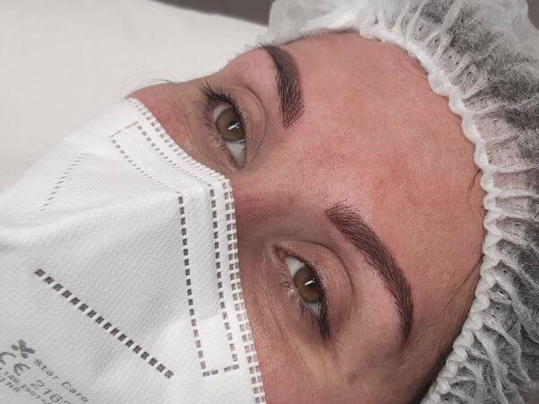 despues-micropigmentacion-cejas-3-barcelona-hospitalet