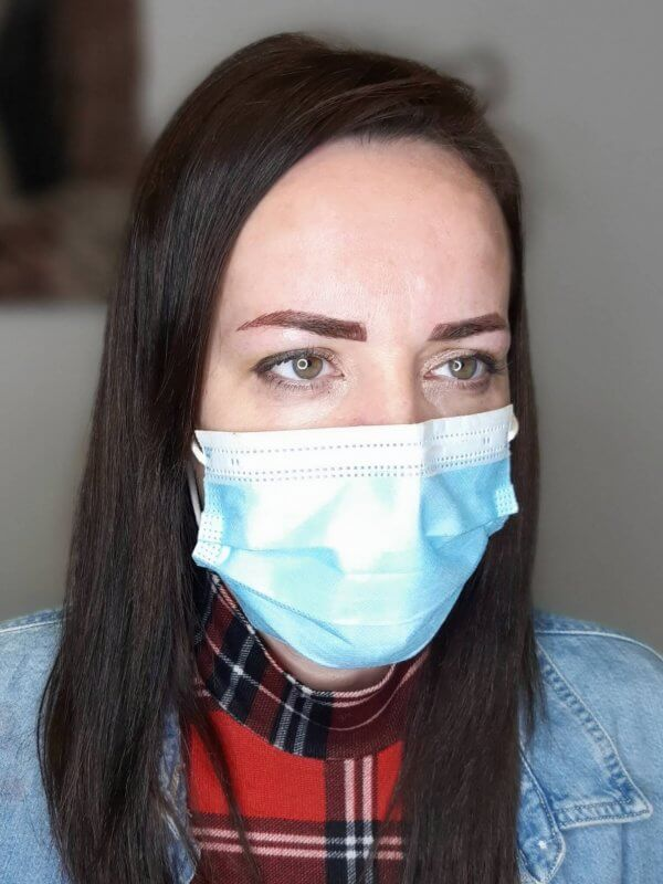 despues-micropigmentacion-cejas-7-barcelona-hospitalet (1)